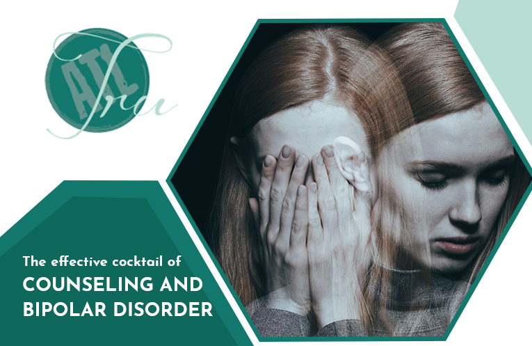 is counseling an effective solution for the people suffering from bipolar disorder individual counseling in atlanta